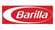 03barilla