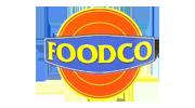 Foodco