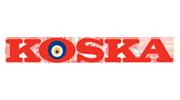 07koska