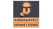 Mehmet Efendi
