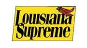 Louisiana Supreme