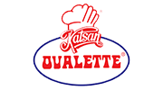 Ovalette