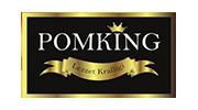 Pomking