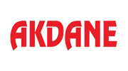 Akdane
