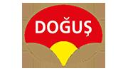 10dogus