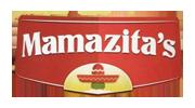 Mamazita's