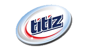 Titiz