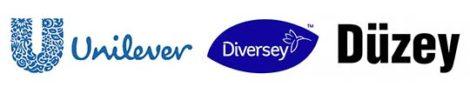 Unilever Diversey Düzey