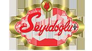 Seyidoğlu