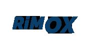 Rimox