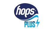 Hops Plus