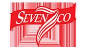 Sevenco