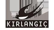 kirlangic